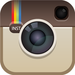 w256h2561350595441InstagramIcon3